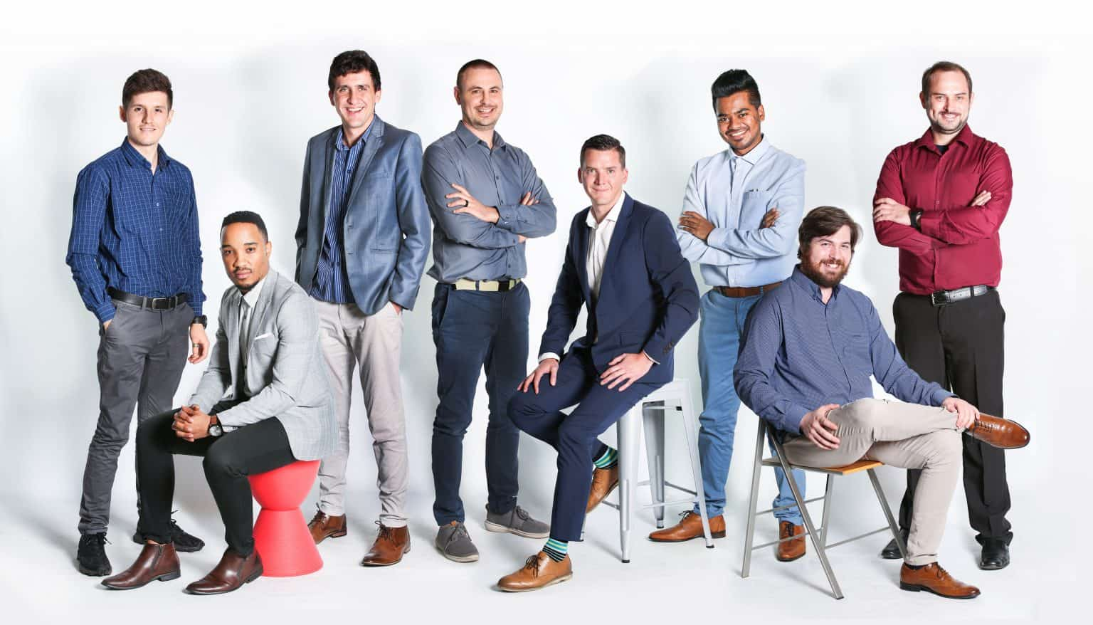 1ai-RPA-Robotic-Process-Automation-South-Africa-team1536x878