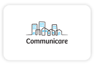 TreasuryONE-automation-south-africa-communicare