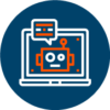 TreasuryONE-automation-south-africa-health-assessment-icon