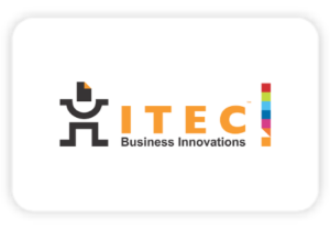 TreasuryONE-automation-south-africa-itec