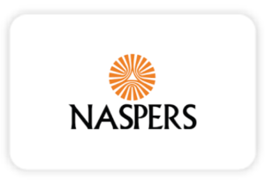 TreasuryONE-automation-south-africa-naspers